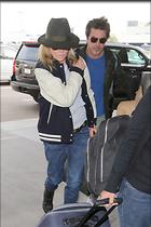 Celebrity Photo: Kim Basinger 1200x1800   227 kb Viewed 81 times @BestEyeCandy.com Added 270 days ago
