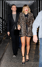Celebrity Photo: Taylor Swift 1877x3000   798 kb Viewed 82 times @BestEyeCandy.com Added 363 days ago