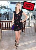 Celebrity Photo: Maggie Grace 3456x4752   2.0 mb Viewed 2 times @BestEyeCandy.com Added 363 days ago