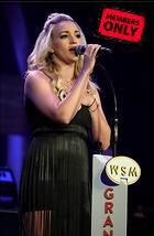 Celebrity Photo: Jamie Lynn Spears 3108x4752   1.3 mb Viewed 0 times @BestEyeCandy.com Added 96 days ago