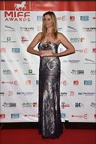 Celebrity Photo: Mira Sorvino 1200x1800   280 kb Viewed 134 times @BestEyeCandy.com Added 466 days ago