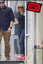 Celebrity Photo: Taylor Swift 2409x3600   1.6 mb Viewed 2 times @BestEyeCandy.com Added 11 days ago