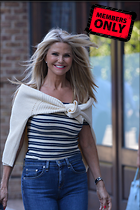 Celebrity Photo: Christie Brinkley 3003x4500   4.3 mb Viewed 1 time @BestEyeCandy.com Added 14 days ago