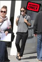 Celebrity Photo: Jennifer Garner 1820x2691   2.6 mb Viewed 0 times @BestEyeCandy.com Added 7 hours ago