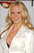 Celebrity Photo: Anne Vyalitsyna 1960x3008   466 kb Viewed 22 times @BestEyeCandy.com Added 206 days ago