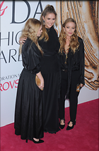 Celebrity Photo: Olsen Twins 2400x3640   1.2 mb Viewed 33 times @BestEyeCandy.com Added 107 days ago