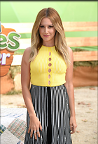 Celebrity Photo: Ashley Tisdale 3300x4800   1,105 kb Viewed 20 times @BestEyeCandy.com Added 180 days ago