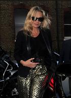 Celebrity Photo: Kate Moss 1200x1656   271 kb Viewed 78 times @BestEyeCandy.com Added 682 days ago