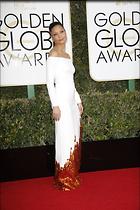 Celebrity Photo: Thandie Newton 9 Photos Photoset #352904 @BestEyeCandy.com Added 496 days ago