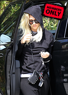 Celebrity Photo: Kaley Cuoco 2170x3000   1.4 mb Viewed 0 times @BestEyeCandy.com Added 44 hours ago