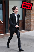 Celebrity Photo: Ellen Page 3712x5568   2.7 mb Viewed 5 times @BestEyeCandy.com Added 657 days ago