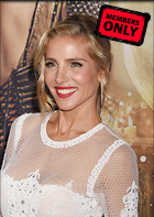 Celebrity Photo: Elsa Pataky 3116x4392   2.0 mb Viewed 1 time @BestEyeCandy.com Added 41 days ago