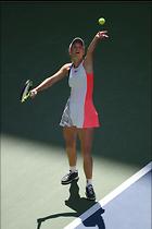 Celebrity Photo: Caroline Wozniacki 2400x3600   270 kb Viewed 45 times @BestEyeCandy.com Added 161 days ago