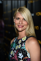 Celebrity Photo: Claire Danes 3280x4928   1.1 mb Viewed 83 times @BestEyeCandy.com Added 641 days ago