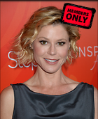 Celebrity Photo: Julie Bowen 3150x3849   2.5 mb Viewed 0 times @BestEyeCandy.com Added 66 days ago