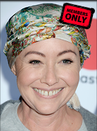Celebrity Photo: Shannen Doherty 2100x2823   1.3 mb Viewed 0 times @BestEyeCandy.com Added 242 days ago