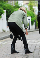 Celebrity Photo: Kate Moss 1200x1708   185 kb Viewed 87 times @BestEyeCandy.com Added 860 days ago