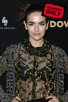Celebrity Photo: Camilla Belle 2400x3600   4.0 mb Viewed 2 times @BestEyeCandy.com Added 16 days ago