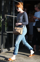 Celebrity Photo: Emma Stone 1923x3000   672 kb Viewed 13 times @BestEyeCandy.com Added 14 days ago