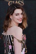 Celebrity Photo: Anne Hathaway 2400x3600   777 kb Viewed 50 times @BestEyeCandy.com Added 308 days ago