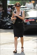 Celebrity Photo: Helena Christensen 1200x1800   247 kb Viewed 72 times @BestEyeCandy.com Added 270 days ago