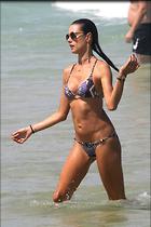 Celebrity Photo: Alessandra Ambrosio 1200x1800   218 kb Viewed 43 times @BestEyeCandy.com Added 19 days ago