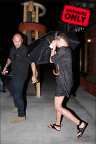 Celebrity Photo: Gwyneth Paltrow 3456x5184   1.7 mb Viewed 5 times @BestEyeCandy.com Added 417 days ago