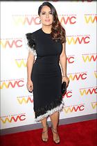 Celebrity Photo: Salma Hayek 1200x1797   229 kb Viewed 35 times @BestEyeCandy.com Added 25 days ago
