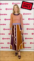 Celebrity Photo: Rosamund Pike 2557x4564   1.3 mb Viewed 1 time @BestEyeCandy.com Added 67 days ago