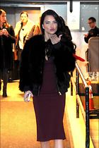 Celebrity Photo: Adriana Lima 1200x1800   268 kb Viewed 30 times @BestEyeCandy.com Added 73 days ago