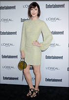 Celebrity Photo: Mary Elizabeth Winstead 1280x1858   355 kb Viewed 39 times @BestEyeCandy.com Added 31 days ago