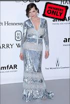 Celebrity Photo: Milla Jovovich 3817x5695   2.2 mb Viewed 0 times @BestEyeCandy.com Added 33 hours ago