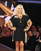 Celebrity Photo: Samantha Fox 2200x2719   400 kb Viewed 291 times @BestEyeCandy.com Added 1000 days ago