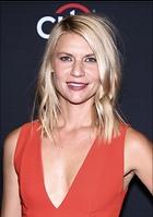 Celebrity Photo: Claire Danes 1194x1700   715 kb Viewed 35 times @BestEyeCandy.com Added 506 days ago