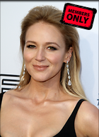 Celebrity Photo: Jewel Kilcher 3330x4560   1.4 mb Viewed 1 time @BestEyeCandy.com Added 170 days ago