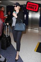 Celebrity Photo: Jenna Elfman 3744x5616   2.9 mb Viewed 0 times @BestEyeCandy.com Added 89 days ago