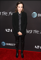 Celebrity Photo: Ellen Page 1200x1722   188 kb Viewed 92 times @BestEyeCandy.com Added 632 days ago