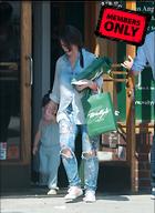 Celebrity Photo: Jennifer Love Hewitt 2595x3558   1.5 mb Viewed 2 times @BestEyeCandy.com Added 164 days ago