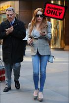 Celebrity Photo: Lindsay Lohan 3491x5236   1.9 mb Viewed 0 times @BestEyeCandy.com Added 8 days ago