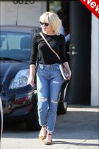 Celebrity Photo: Emma Stone 1200x1800   222 kb Viewed 5 times @BestEyeCandy.com Added 45 hours ago