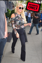 Celebrity Photo: Jessica Simpson 2068x3106   1.4 mb Viewed 1 time @BestEyeCandy.com Added 4 days ago