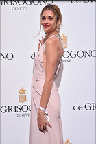 Celebrity Photo: Ana Beatriz Barros 3280x4928   1.1 mb Viewed 185 times @BestEyeCandy.com Added 563 days ago