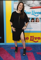 Celebrity Photo: Holly Marie Combs 1470x2164   209 kb Viewed 143 times @BestEyeCandy.com Added 224 days ago