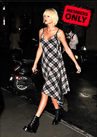 Celebrity Photo: Taylor Swift 2289x3245   2.0 mb Viewed 2 times @BestEyeCandy.com Added 12 days ago