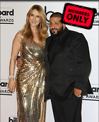 Celebrity Photo: Celine Dion 3288x4072   1.6 mb Viewed 0 times @BestEyeCandy.com Added 15 days ago