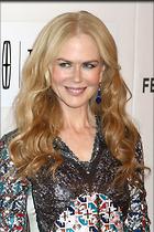 Celebrity Photo: Nicole Kidman 1200x1800   444 kb Viewed 97 times @BestEyeCandy.com Added 199 days ago