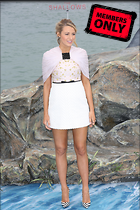 Celebrity Photo: Blake Lively 3840x5760   1.6 mb Viewed 2 times @BestEyeCandy.com Added 2 days ago