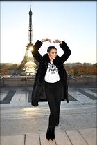 Celebrity Photo: Adriana Lima 683x1024   157 kb Viewed 23 times @BestEyeCandy.com Added 77 days ago