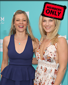 Celebrity Photo: Amy Smart 2875x3600   3.0 mb Viewed 10 times @BestEyeCandy.com Added 441 days ago