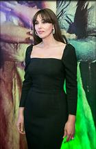 Celebrity Photo: Monica Bellucci 1200x1853   248 kb Viewed 71 times @BestEyeCandy.com Added 15 days ago